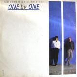 Tom Howard & Bill Batstone  - One By One