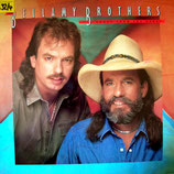 The Bellamy Brothers - Crazy From The Heart