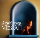 Handel's young Messiah (Word)