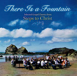 Fountainview Academy Orchestra and Choir - There Is A Fountain (Steps To Christ)