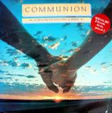 Communion Singers - Communion I