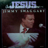 Jimmy Swaggart - Jesus, Just the Mention of your Name