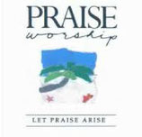 John Sellers - Let Praise Arise