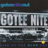 Gotee Nite - Live At The Blue Sky