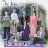 The Isaacs - Bridges
