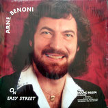 Arne Benoni - On Easy Street