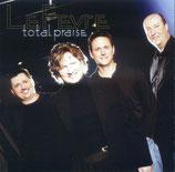 LeFevre Quartet - Total Praise -