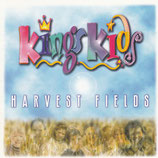 Kings's Kids England : Harvest Fields