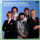 Blackwoods - Safe in the Arms of Jesus