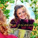 Andrea Grimm - Töif i mir