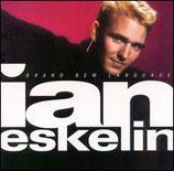 Ian Eskelin - Brand New Language