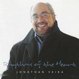 Jonathan Veira - Rhythms Of The Heart