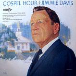 Jimmie Davis - Gospel Hour