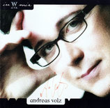Andreas Volz - In mir