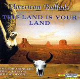 The Ohio Singers - This Land Is Your Land-