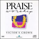 Robert Gay - Victor's Crown