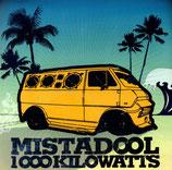 MISTADOOL - 100 Kilowatts