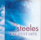 Steeles - Greatest Hits-