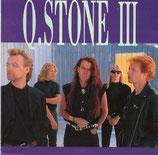 Q.STONE : Q STONE III