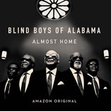 Blind Boys Of Alabama - Almost Home