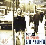 Larry Norman - Agitator