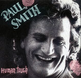 Paul Smith - Human Touch