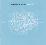 Matthew West - History