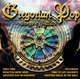 Gregorian Pop - Songs & Ballads