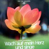 Schulte+Gerth Studiochor - Wach auf mein Herz und singe