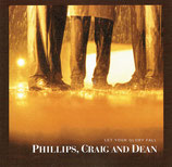 Phillips Craig & Dean - Let Your Glory Fall