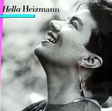 Hella Heizmann - Verändert
