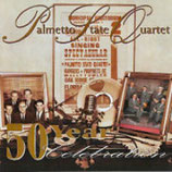 Palmetto State Quartet - 50 Year Celebration
