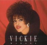 Vickie Winans - Vickie Winans