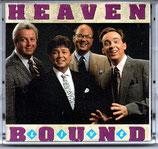 HEAVEN BOUND Collection 2 ; Heaven Bound LIVE - Mini Disc