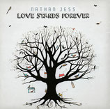 Nathan Jess - Love Stands Forever