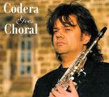 Wolf Codera - Codera Goes Choral