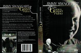 Jimmy Swaggart & His Golden Gospel Piano (DVD)