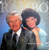 Buck & Dottie Rambo - Reaching Around The World