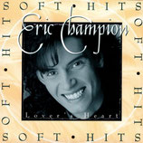 Eric Champion - Soft Hits