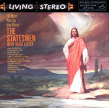 Statesmen - I'll meet you by the River