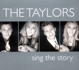 The Taylors - Sing The Story