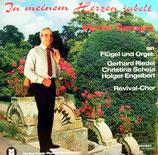Martin Gerhard - In meinem Herzen jubelt