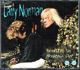 Larry Norman - Breathe In Breathe Out (2-CD)