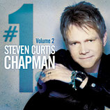 Steven Curtis Chapman - Number Ones Volume 2