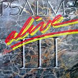 Maranatha Singers - Psalms Alive 3