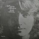 Gene Cotton - In The Gray of the Morning