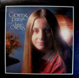 Jamie Owens-Collins - Growing Pains
