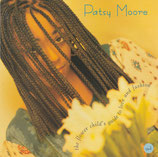 Patsy Moore - The Flower Child's Guide To Love And Fashion