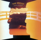 Sam Glaser - The Bridge
