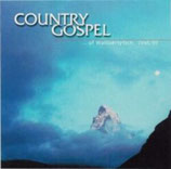 Pius Holzer - Country Gospel (Vol.II)